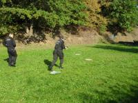 Sedlice 2012 1